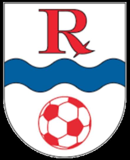 FC Riviera